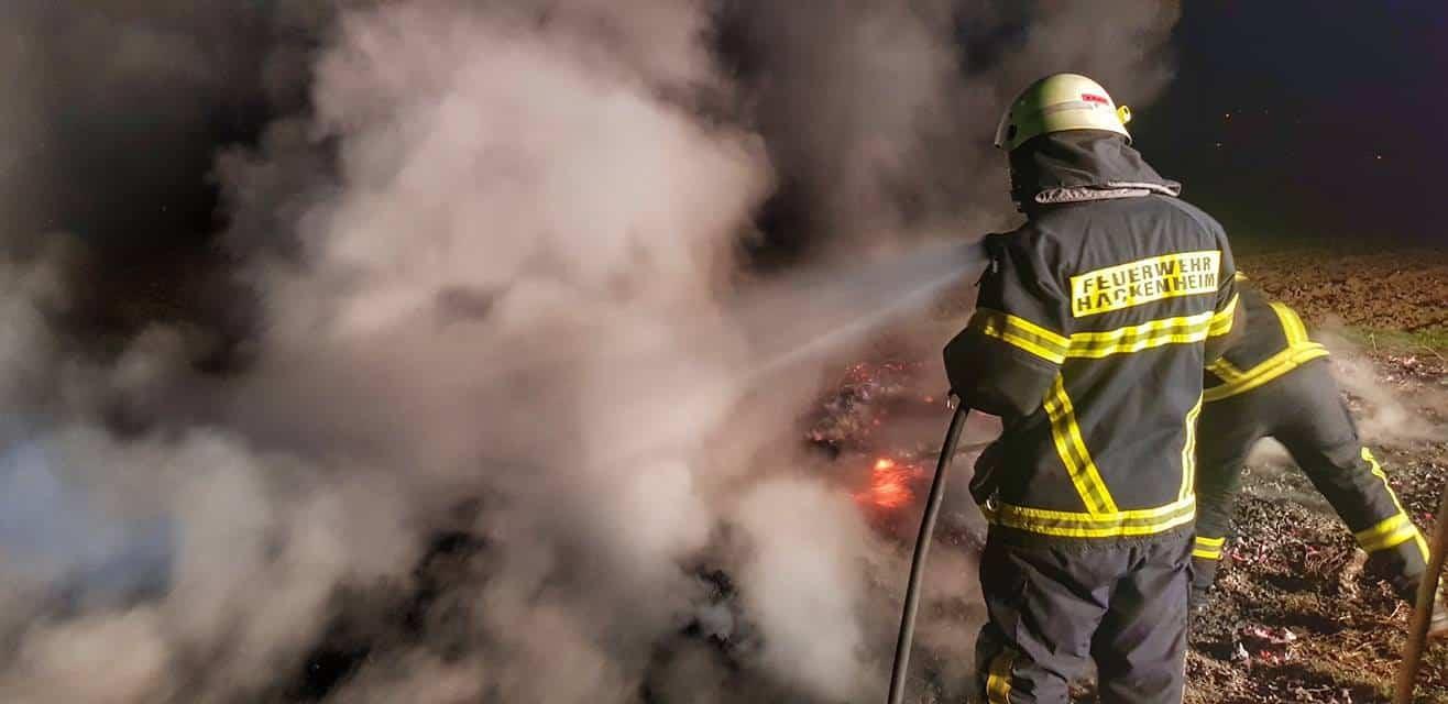 07. B1-Flächenbrand